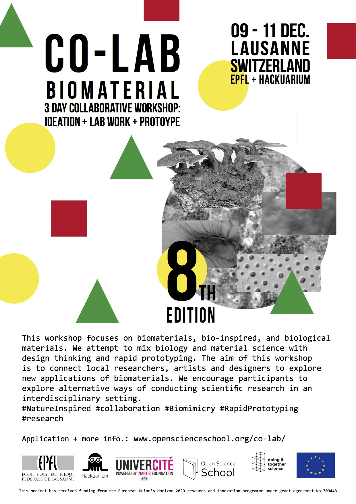 17-11-version-distribution-colab-biomaterial-epfl-poster