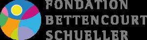 ParisBettencourt_LogoBettencourt