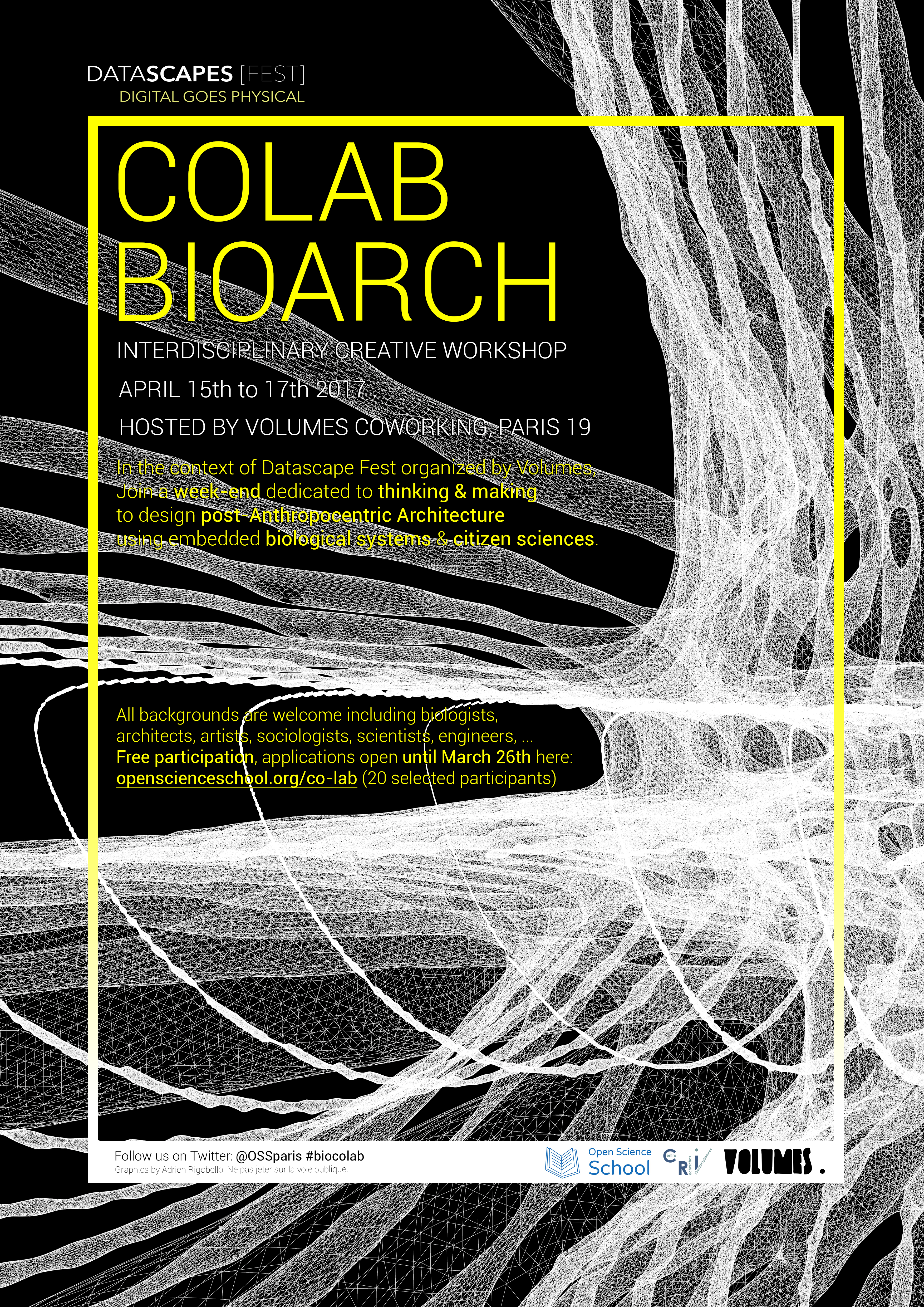 Colab BioArch Poster final5