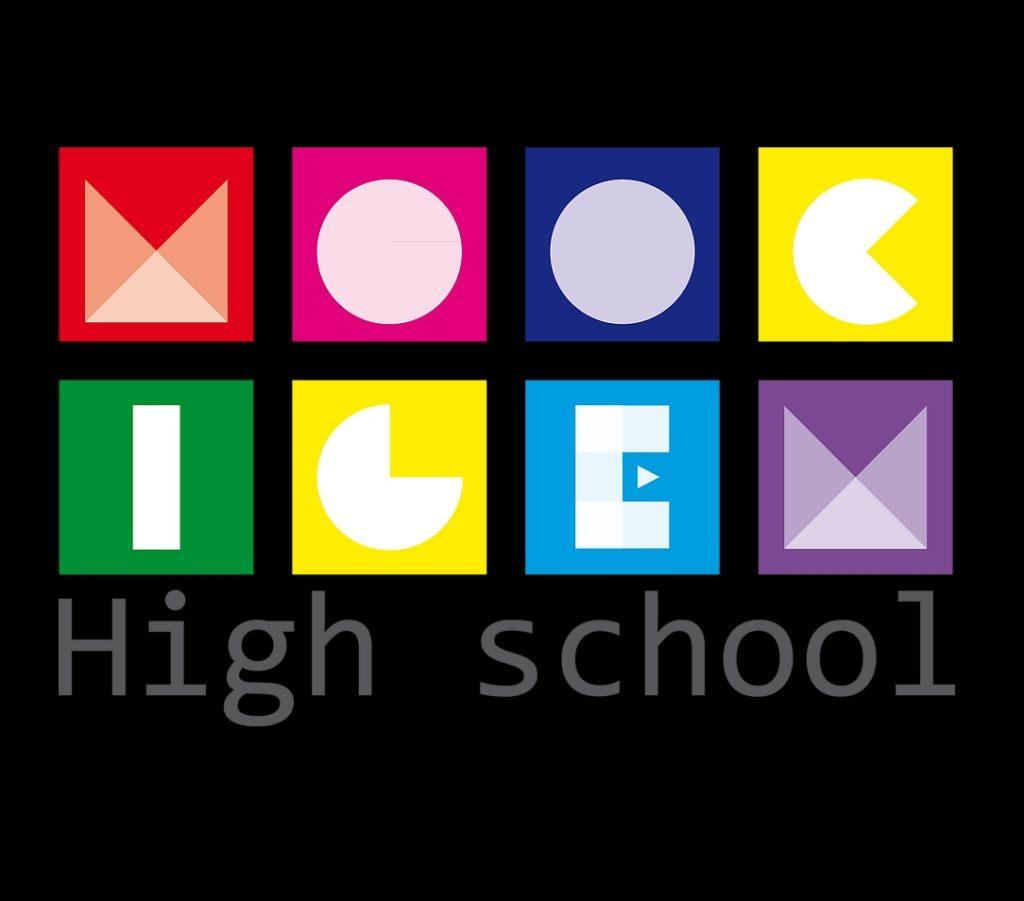 MOOC igem hs
