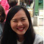 Celine Tchao