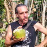 Marc Dusselier Dusjagr_coconut