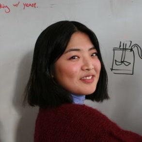 Lena Asai