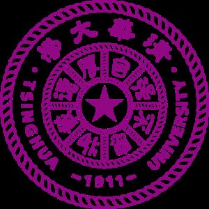 logo tsinghua