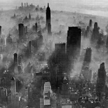 manhattan_smog